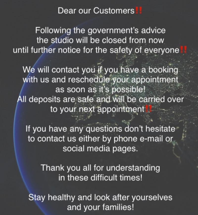 PLEASE READ IT!